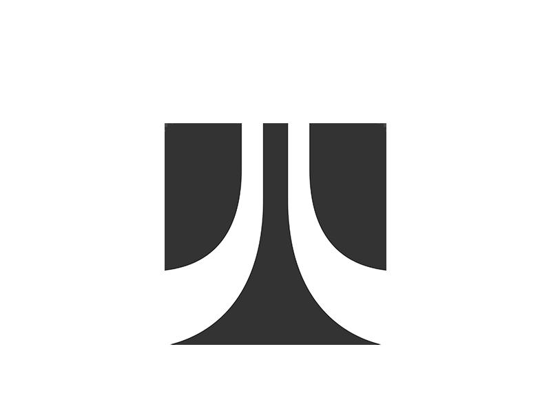 Jay Ell logo